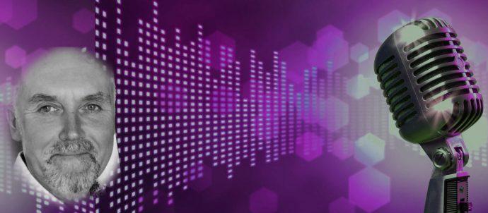 DJ Alby V Show: Soulective – Wednesday Evening UK 6pm – 9pm UK GMT.