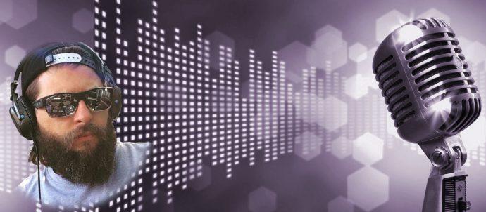 DJ Destruction Flava's and Flava's Mix Show Monday & Friday Evening 20.00pm – 22.00pm UK GMT.