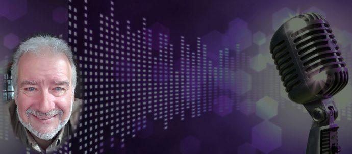 Wayne Kennedy DJ The Soul Show, Tuesday Evening UK 6pm – 8pm, Soul & Disco Show – Friday Evening UK 6pm – 8pm UK Soul, Jazz Funk & Northern Soul Show – Saturdays Mornings UK 10am – 1pm GMT on Chocolate Radio
