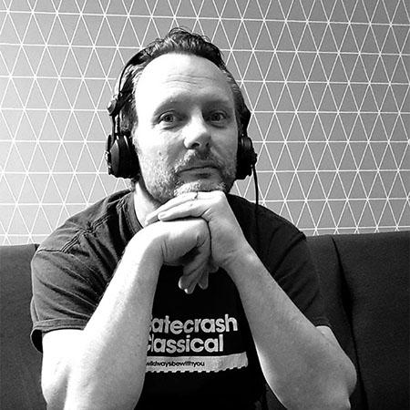 Paul Bagley The House Music Show Wednesdays 9pm-11pm On Chocolate Radio