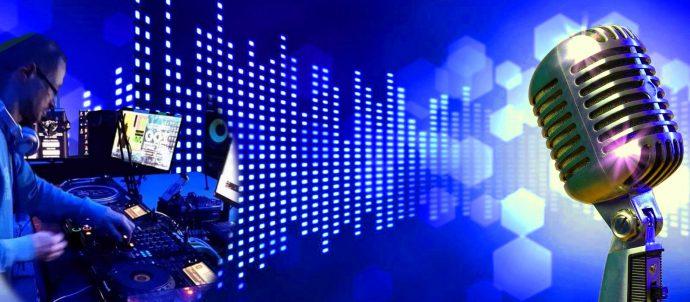 Bobby J DJ Saturdays 11pm-1am House, Old Skool Classic House D&B