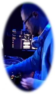 DJ Bobby J The Pic n Mix Show Saturday Evening UK 11pm – 1am On Chocolate Radio