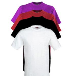 Chocolate Radio 2021 T/Shirts on sale soon