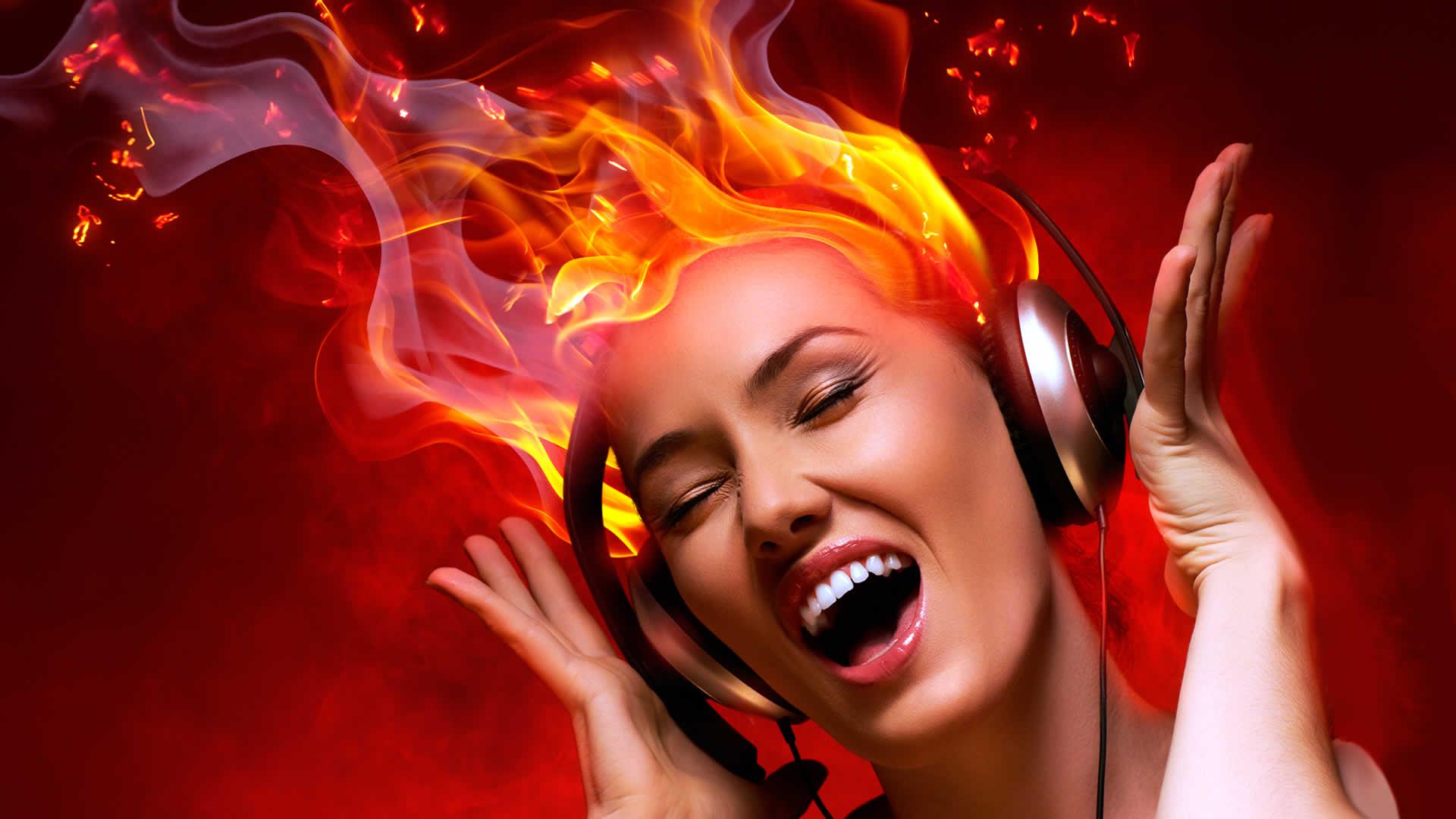 Chocolate Radio The Global Soul, Jazz Funk, R&B Soulful House & Reggae Music 24/7 Radio Station