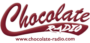 Chocolate-Radio Soul R&B Jazz-Funk Soulful House London to the World Logo