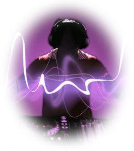 Club Azure Live Saturday Night 8pm - 11pm UK GMT on Chocolate Radio