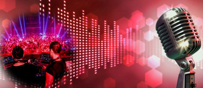 Club Azure Live Saturday Nights On Chocolate Radio
