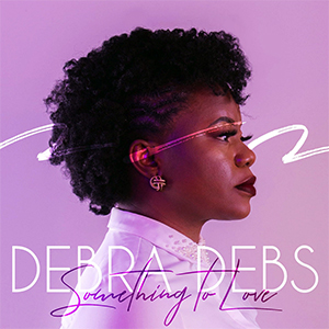 Debra Debs Searching For Love New Track 2020
