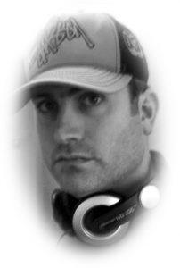 DJ Beng In The Mix