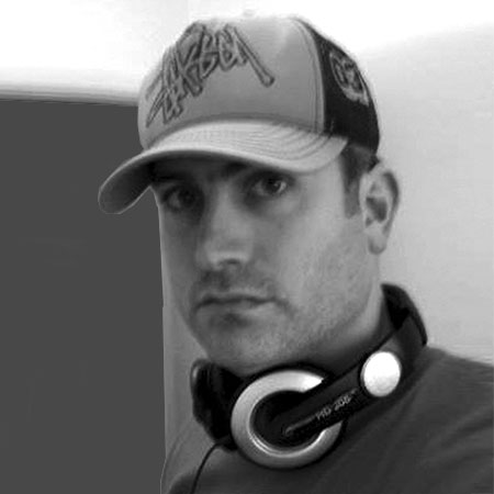 DJ Beng Chocolate Radio Mix DJ