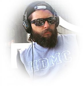 DJ Destruction Flava's MasterMix Show On Chocolate radio Monday's and Fridays