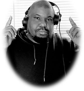 DJ Dominic Soulful House Show Saturday Evening On Chocolate radio