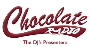 DJ's Chocolate Radio Meet The Team Who Play The Music You Love