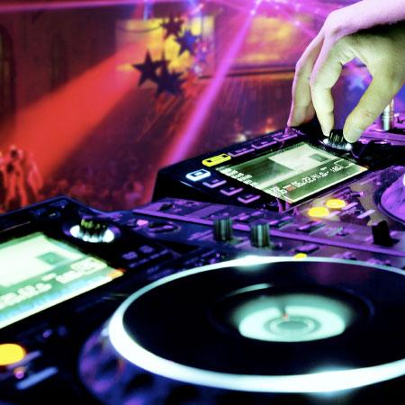DJ Max Million The Back To Back Show On Chocolate Radio