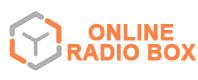 Online Music Box Logo