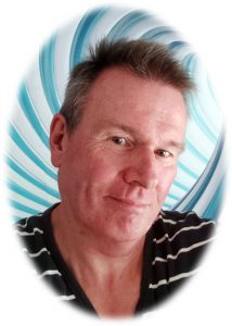 Pete Anderson Weekend WindDown Show Sundays 8pm-11pm on Chocolate Radio