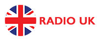 Radio UK Logo