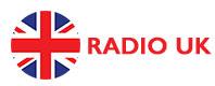 Radio UK Logo